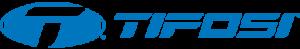 Tifosi-Logo-Web